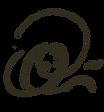 symbole-marron site web.png