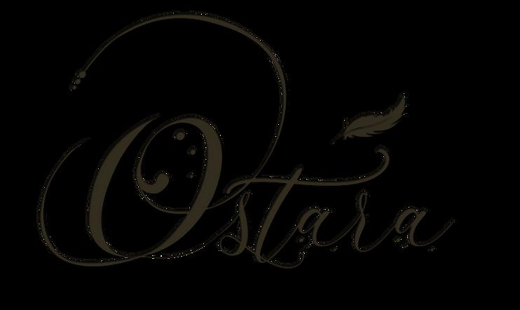 ! PNG logo-Noir-et-B ombre interne test4