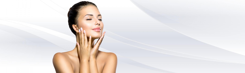 Skin Rejuvenation | Williamsville | Bel Viso Skin Studio