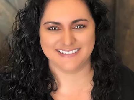 Pinehurst MedSpa + Wellness welcomes Stephanie D. Michaelis-Cosmetologist.