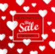 pw valentines day