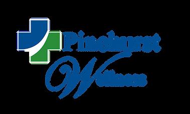 pinehurst medspa logo.png