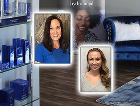 Botox Queens Pinehurst MedSpa Wellness S