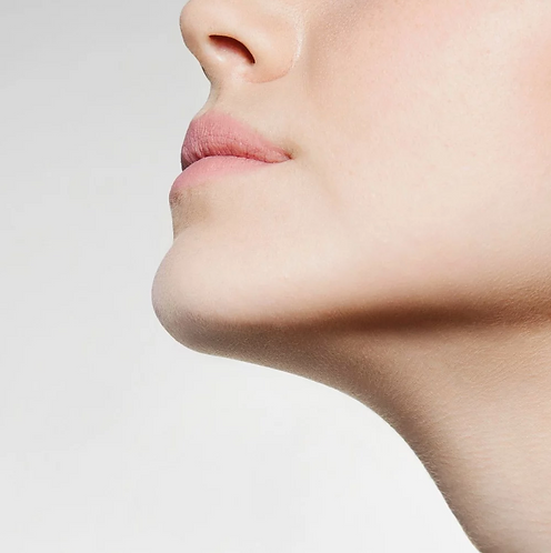 Forma Skin Tightening-Single Treatment
