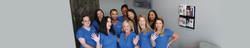 2 PInehurst Wellness and Urgent Care Topsail Medical  Scotland Primary Care