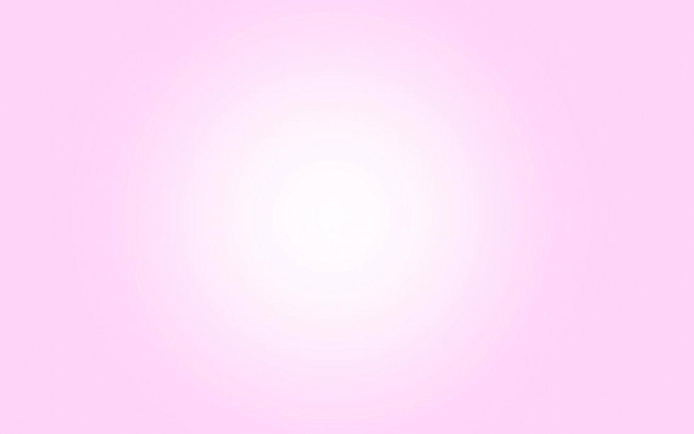 valentines pink background .jpg