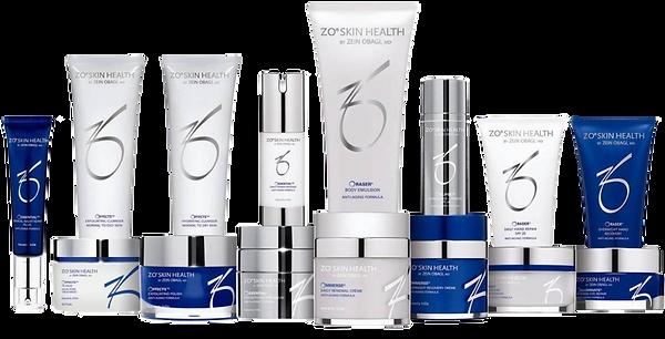 zo-skin-health-1024x522.png