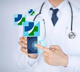 Topsail Urgent Care Primary Care MedSpa