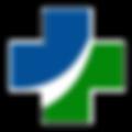 Pinehurst Wellness Logo
