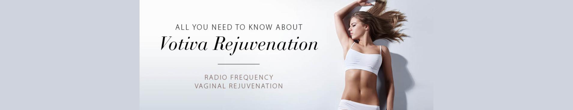 Votiva Rejuvenation Pinehurst Wellness and Urgent Care