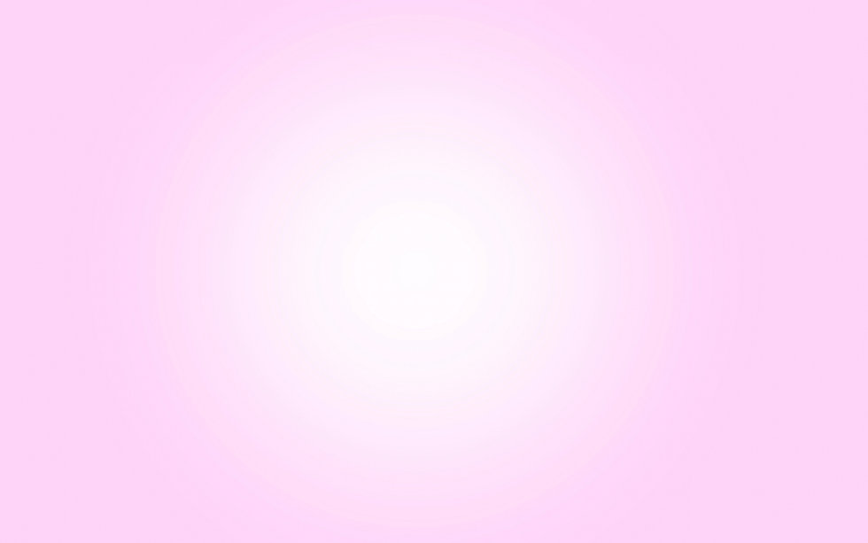 valentines pink background .jpg