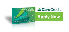 CARE CREDIT - WEBSITE BUTTON.jpg