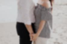 Screen Shot 2020-04-30 at 2.00.06 PM.png