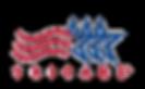 PInehurst Wellness TRICARE_Logo_png.png