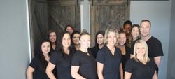 Pinehurst Wellness + Urgent Care