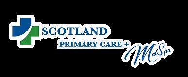 Scotland 2021 Logo.png