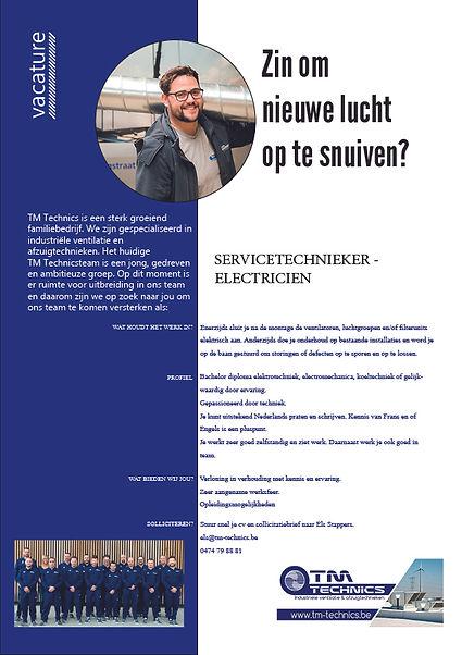 vacature servicetechnieker.jpg