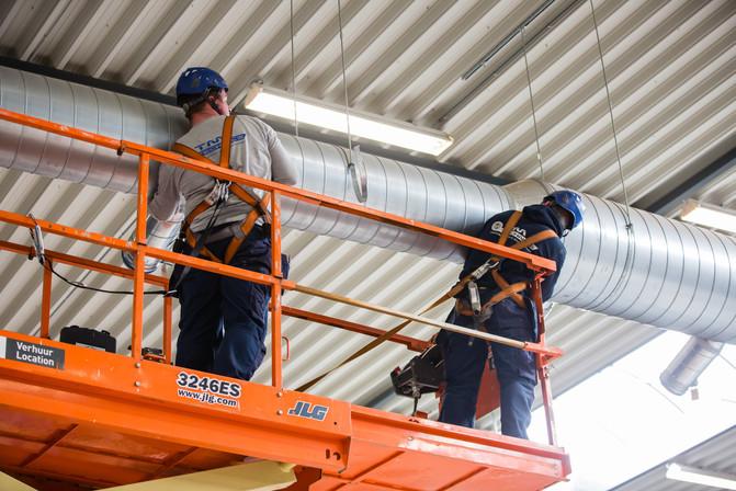 TM Technics Industriële ventilatie, klimatisatie en afzuigtechnieken LR (27 van 43).JPG