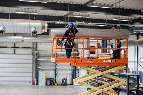 TM Technics Industriële ventilatie, klimatisatie en afzuigtechnieken LR (19 van 43).JPG