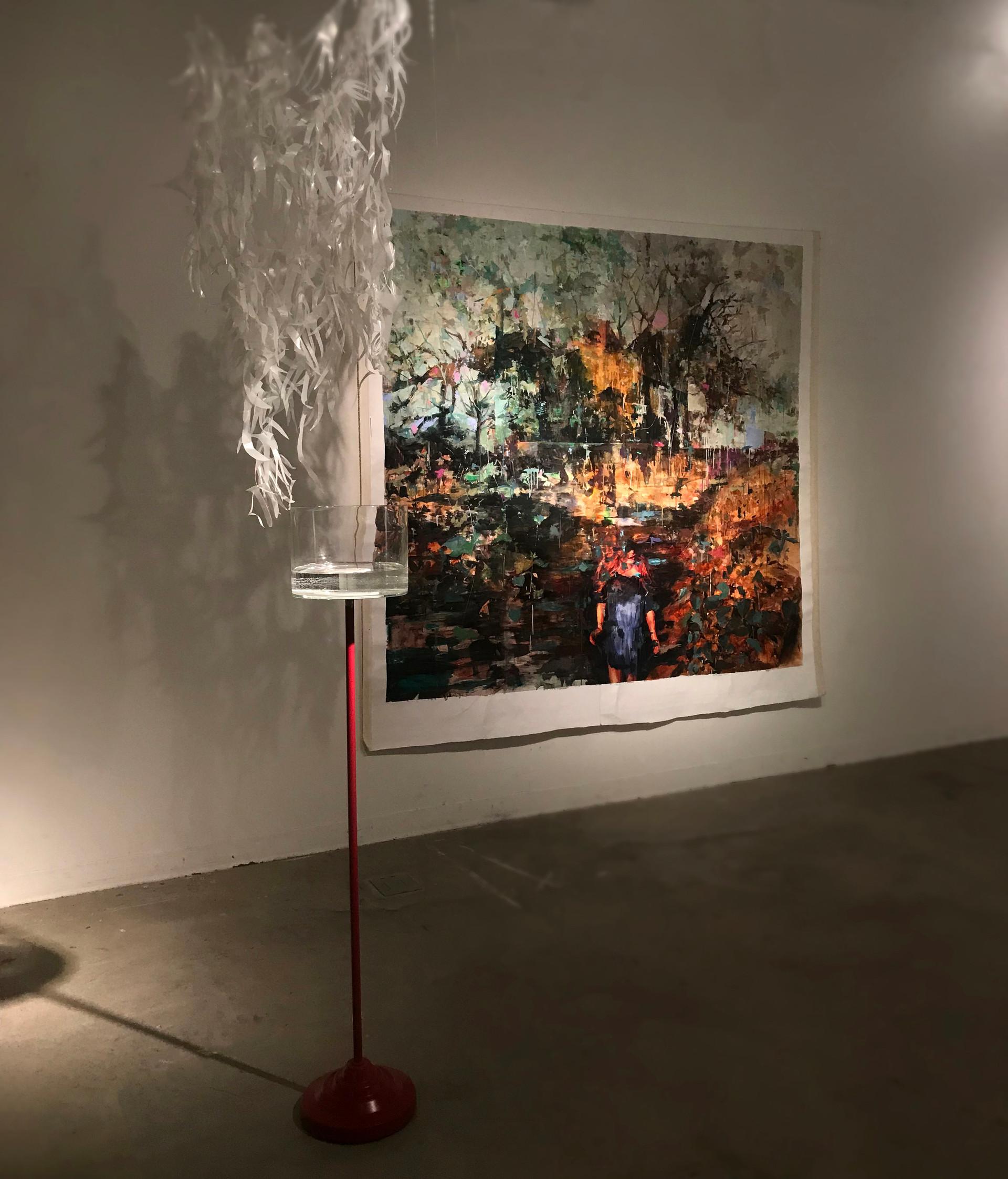 Spring Installation [Gallery View].jpg