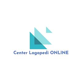 center logopedi ONLINE 2020.png