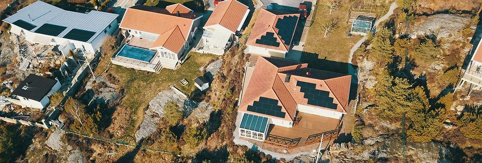Solceller villa.jpg