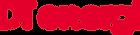 DT ENERGI_logo_rod_RGB.png