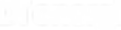DT ENERGI_logo_vit_RGB.png