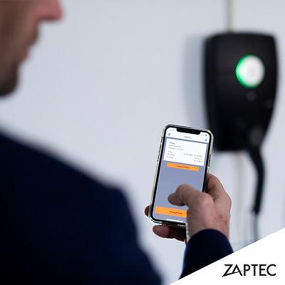 ZAPTEC-Pro_laddstation.jpg