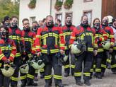 2020 Hauptuebung Safenwil (63).jpg