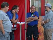 Safenwil_Tag der offenen Tore (33).JPG