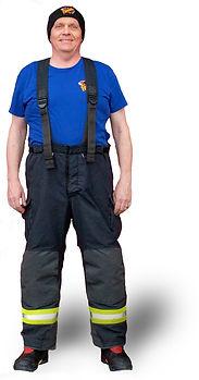 Brandschutz-ohne-Jacke-vorne mit Schatte