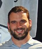 Manuel Wilhelm.JPG