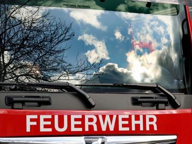 Praesentation TLF Safenwil (16).jpg