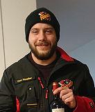 Yves-Hunziker.JPG