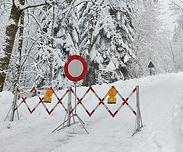 Sperrung Plattenweg.JPG