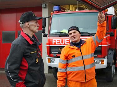 Empfang TLF Safenwil (38).JPG