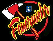 Logo Feuerwehr Safenwil.png