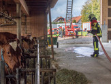 2020 Hauptuebung Safenwil (58).jpg