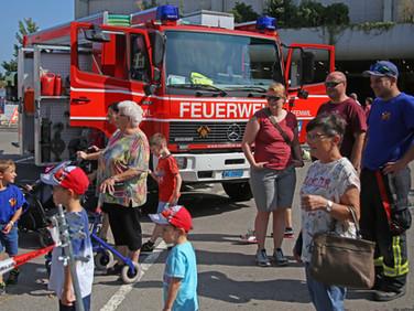 Safenwil_Tag der offenen Tore (9).JPG