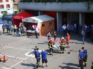 Safenwil_Tag der offenen Tore (49).JPG