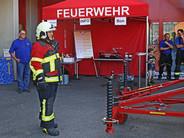 Safenwil_Tag der offenen Tore (25).JPG
