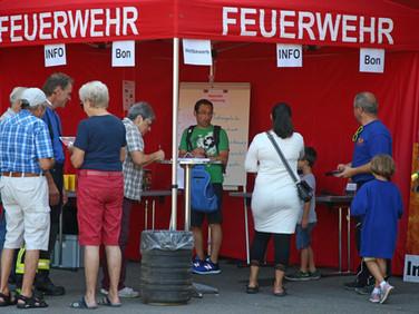 Safenwil_Tag der offenen Tore (31).JPG