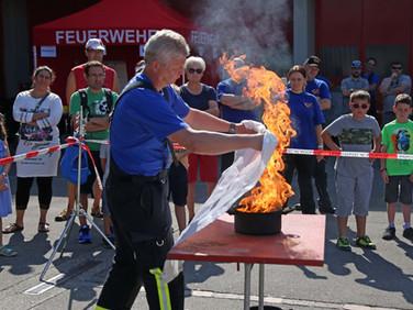 Safenwil_Tag der offenen Tore (40).JPG