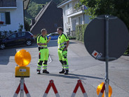 Safenwil_Tag der offenen Tore (51).JPG