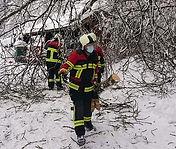 Einsatz Höliweg Baum umgestuerzt.JPG