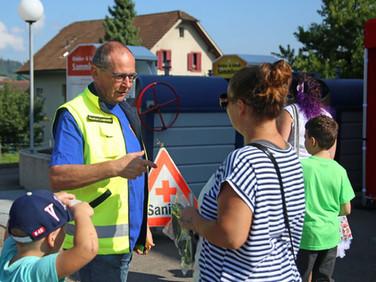 Safenwil_Tag der offenen Tore (21).JPG