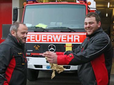 Empfang TLF Safenwil (22).JPG