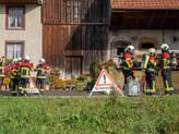 2020 Hauptuebung Safenwil (23).jpg