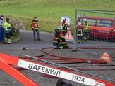 2020 Hauptuebung Safenwil (44).jpg